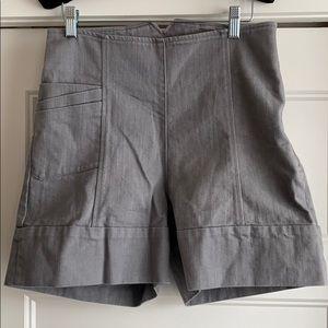 jude clothing